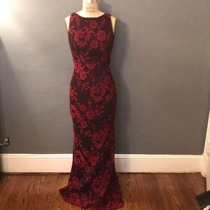 Evening Gown! Calling all wedding guests!!